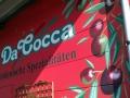 Schriftenmalerei Da Cocca Kassel