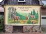 Jagdmalerei
