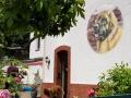 Portraitmalerei, Tier und Jagdmalerei Leonberger