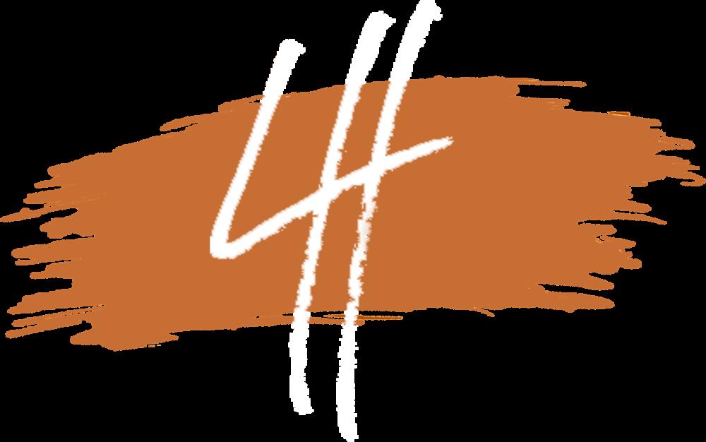 Laszlo Horvath Logo